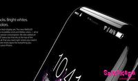 iPhone8はまた露出されて、真っ先に見て満足!