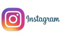 最新情報は「19歳の酒公式instagram」で!!!