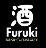 sakefuruki