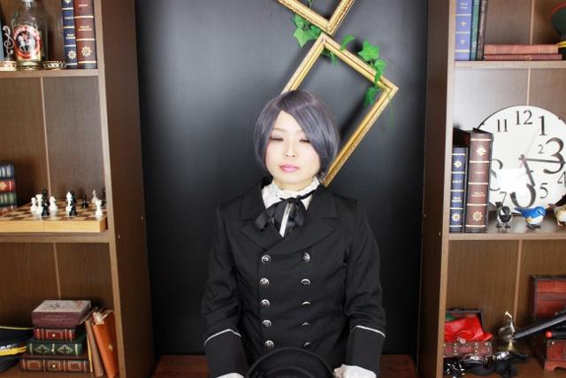[重要]来年度より変身体験内容が変わります。ロリータ変身スタジオ サテライトドア 大阪 関西