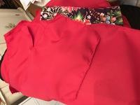和ロリ 和風 和柄 ゴスロリ ロリータ 衣装 着物 アンティ―ク 変身 京都 体験 メタモ