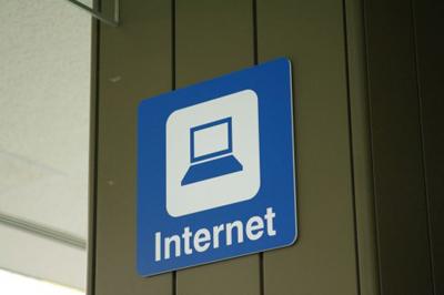 世の中、ネット