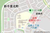 (5/23・土)運営委員会を開きます!