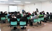 第15回千里ニュータウンまちづくり市民フォーラム(2/18)を開催しました!