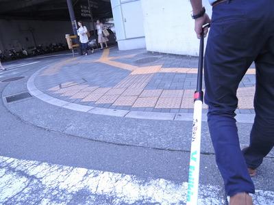 9月のサロン「千里のなんだ坂、こんな坂」パート2を開催しました!(9/19)