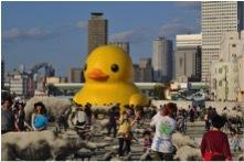 泉英明さんによるキースピーチ「どうしたら公共空間がおもしろくなるか」