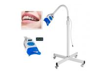 歯の白さを保つために