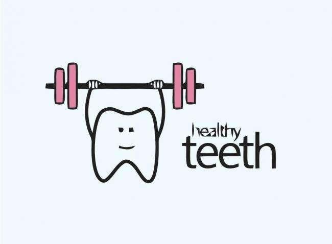 歯の神経を抜かればならない症状