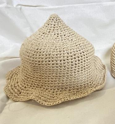 出展者紹介 ブースNo,43 cosette stitch