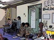 伊丹で 指談・ことば教室