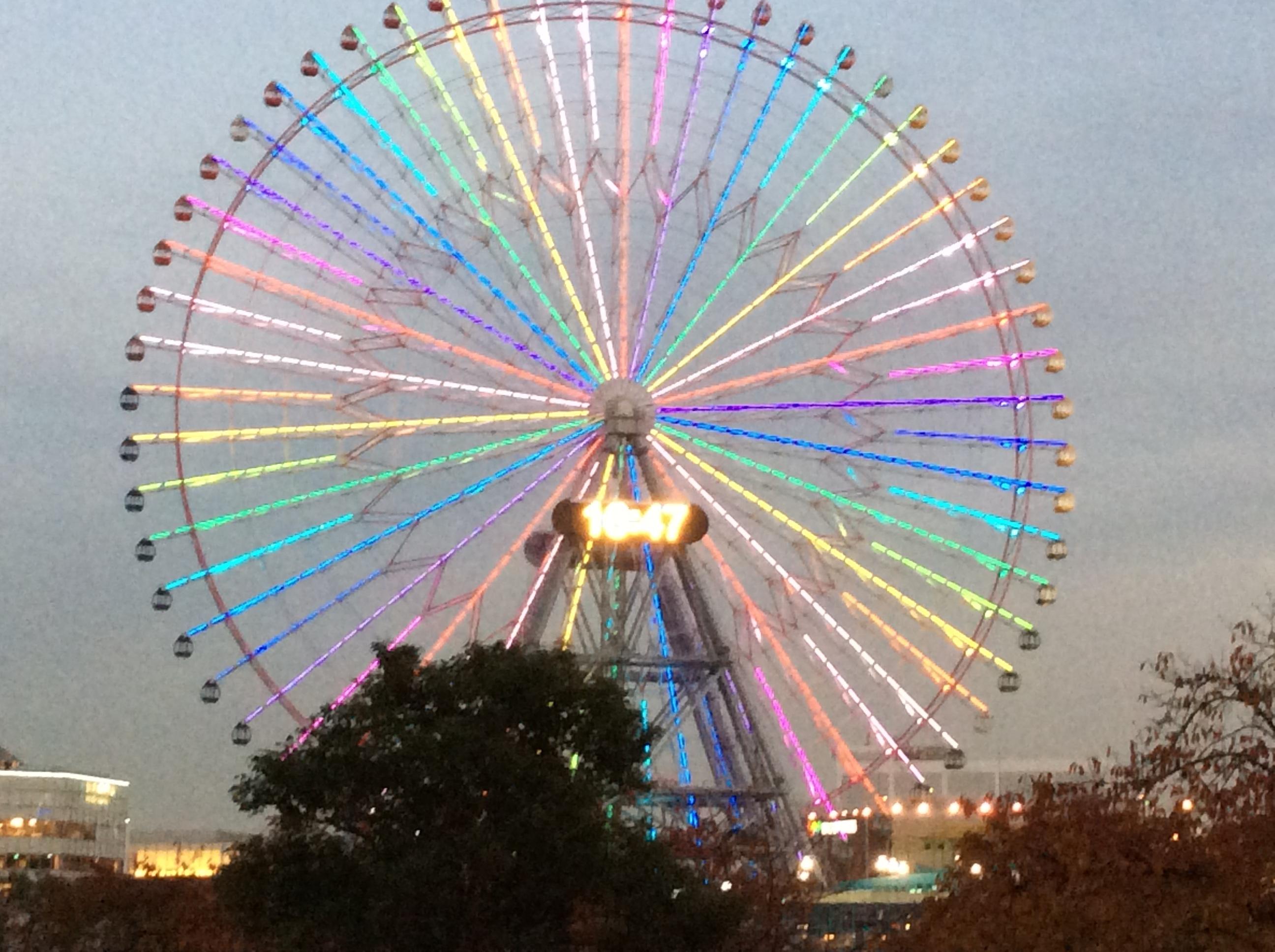 19日(土)は名古屋へ。