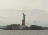ニューヨーク 4