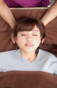 正しい枕の選び方⁈
