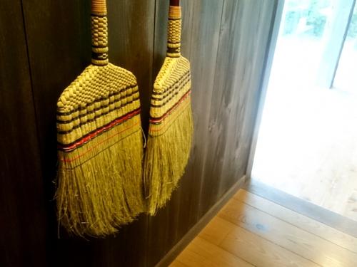 【急募!】カンタンな清掃のお仕事です 北摂エリア