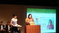 吹田商工会議所のビジネス交流会に参加しました