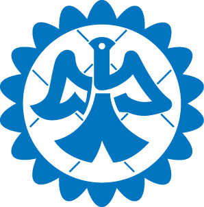 吹田市「中小企業ホームページ作成事業補助金」が募集中です。