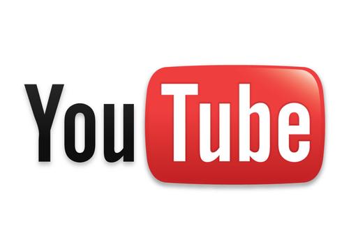 YouTube動画をブログに埋め込む方法