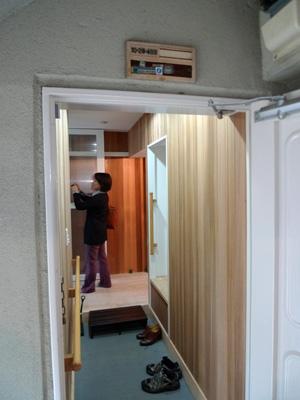 「ニュータウン人・縁卓会議 in 泉北」行ってきました!
