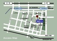 第2回東京姿勢教室&講習まであと1週間!!