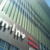 神戸新聞での教室が10月より始まります