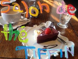 箕面散策HAPPY holiday!!!