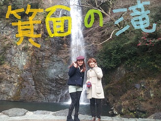 sync walking部!!!ヽ(^o^)丿