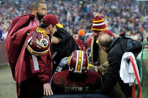 NFL 2012シーズンのハードヒット集