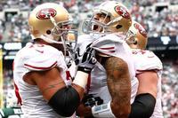 NFL 2012 レギュラーシーズンハイライト