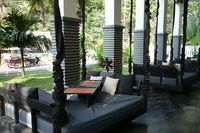 2014GW カンボジア&ベトナムの旅