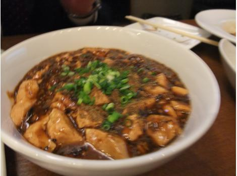 stylish dining XENO(ゼノ)