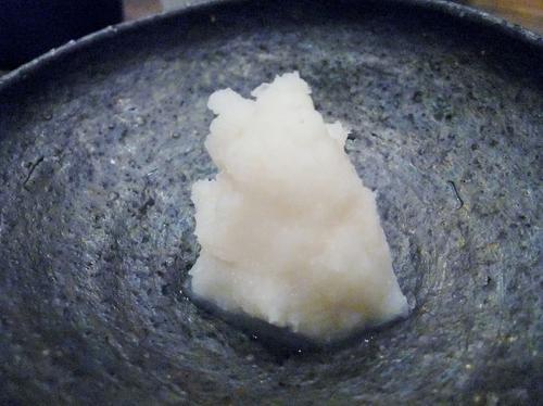 蕎麦家木田~豊中