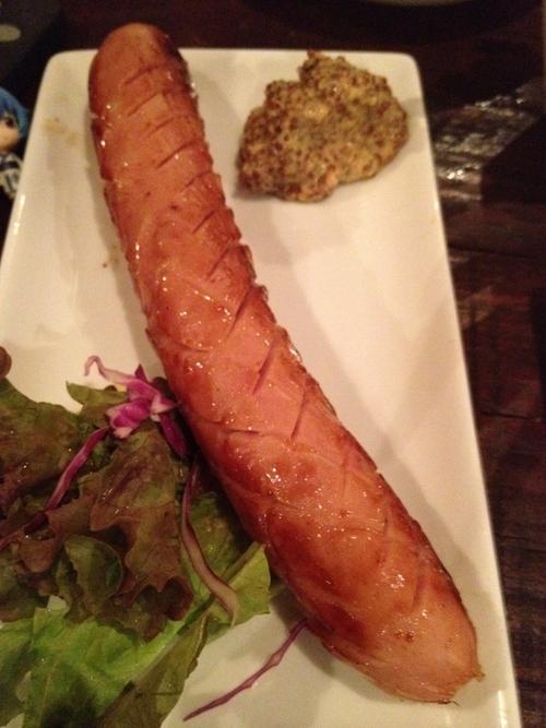肉バル酒場 ペロ