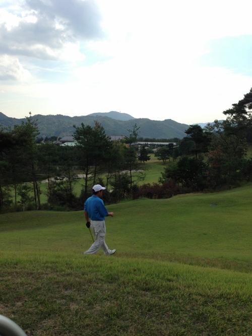 アートレイクゴルフクラブ