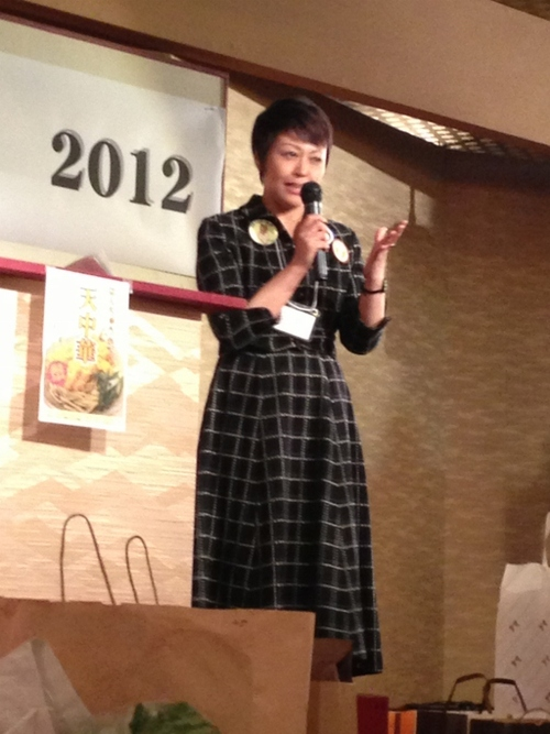 望麺会2012冬