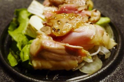 ココロキッチン京都